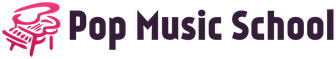Музыкальная школа для взрослых и детей